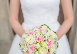Marcus_Braun_Hochzeitsfotograf_Details-IMG_9405