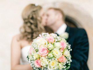 Marcus_Braun_Hochzeitsfotograf_Details-IMG_9435