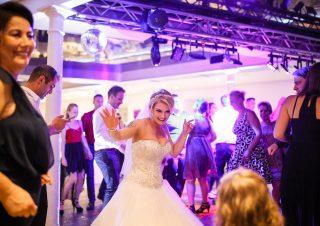 Marcus_Braun_Hochzeitsfotograf_mb-fotografie.de_die_feier-IMG_0184