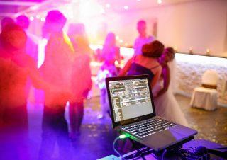 Marcus_Braun_Hochzeitsfotograf_mb-fotografie.de_die_feier-IMG_0239