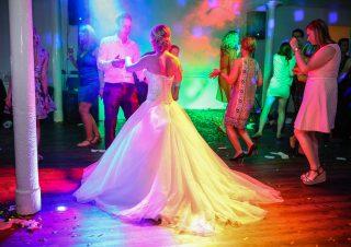 Marcus_Braun_Hochzeitsfotograf_mb-fotografie.de_die_feier-IMG_1000 (110)