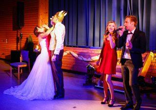 Marcus_Braun_Hochzeitsfotograf_mb-fotografie.de_die_feier-IMG_1095