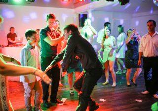 Marcus_Braun_Hochzeitsfotograf_mb-fotografie.de_die_feier-IMG_1116