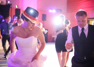Marcus_Braun_Hochzeitsfotograf_mb-fotografie.de_die_feier-IMG_5047