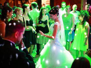 Marcus_Braun_Hochzeitsfotograf_mb-fotografie.de_die_feier-IMG_5973