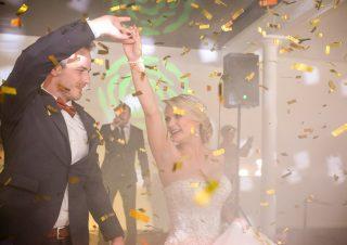 Marcus_Braun_Hochzeitsfotograf_mb-fotografie.de_die_feier-IMG_9148
