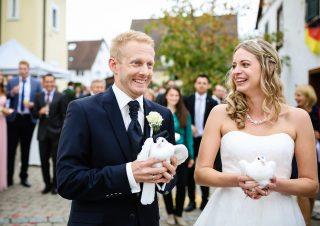 Marcus_Braun_Hochzeitsfotograf_mb-fotografie.de_dieser_Moment-IMG_0118