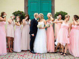 Marcus_Braun_Hochzeitsfotograf_mb-fotografie.de_dieser_Moment-IMG_0551
