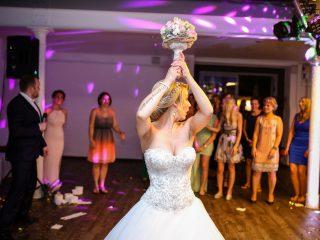 Marcus_Braun_Hochzeitsfotograf_mb-fotografie.de_dieser_Moment-IMG_0857