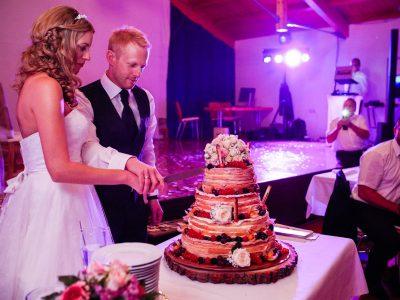 Marcus_Braun_Hochzeitsfotograf_mb-fotografie.de_dieser_Moment-IMG_1551