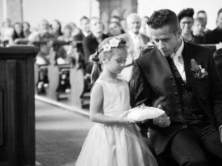 Marcus_Braun_Hochzeitsfotograf_mb-fotografie.de_dieser_Moment-IMG_3650