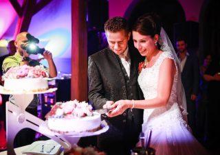 Marcus_Braun_Hochzeitsfotograf_mb-fotografie.de_dieser_Moment-IMG_6065