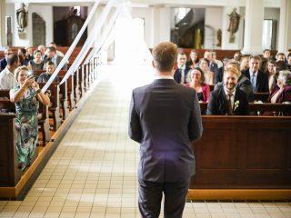 Marcus_Braun_Hochzeitsfotograf_mb-fotografie.de_dieser_Moment-IMG_6394