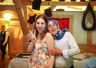 Marcus_Braun_Hochzeitsfotograf_mb-fotografie.de_dieser_Moment-IMG_7163