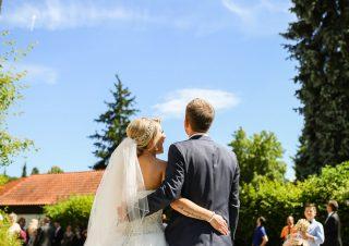 Marcus_Braun_Hochzeitsfotograf_mb-fotografie.de_dieser_Moment-IMG_7597