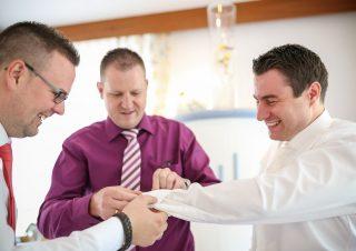 Marcus_Braun_Hochzeitsfotograf_mb-fotografie.de_vorfreude-IMG_4154