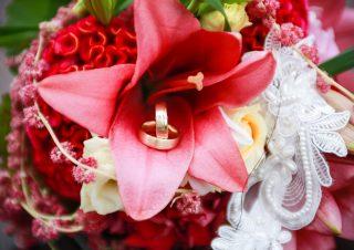 Marcus_Braun_Hochzeitsfotograf_mb-fotografie.de_vorfreude-IMG_5066