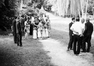 Marcus_Braun_Hochzeitsfotograf_mb-fotografie.de_vorfreude-IMG_6285