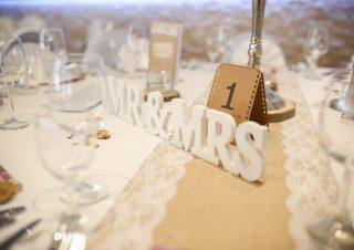 Marcus_Braun_Hochzeitsfotograf_mb-fotografie.de_vorfreude-IMG_7670