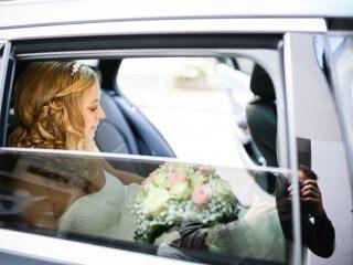 Marcus_Braun_Hochzeitsfotograf_mb-fotografie.de_vorfreude-IMG_9291