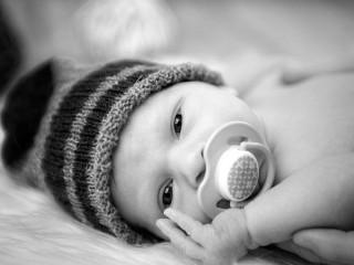 newborn08
