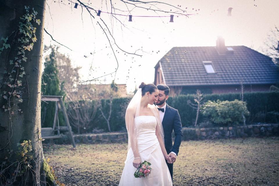 Hochzeitsfotografie Workshop Cmb fotografie.de 005 960x640 - Hochzeitsfotografie Workshop Hamburg