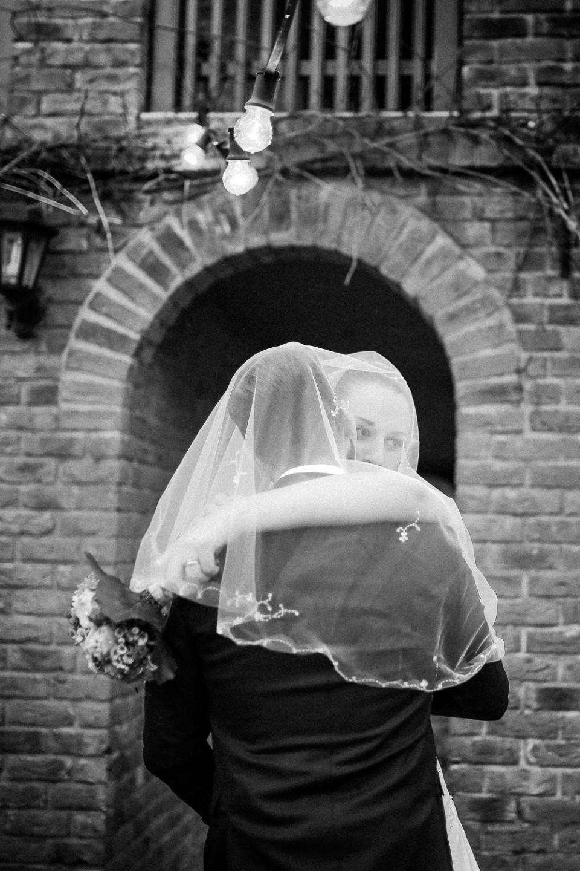 Hochzeitsfotografie portrait Cmb fotografie.de 009 960x1440 - Hochzeitsfotografie Workshop Hamburg