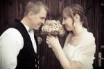 Hochzeitsfotografie_Wedding_Marcus_Braun-0004
