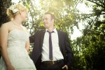 Hochzeitsfotografie_Wedding_Marcus_Braun-0011