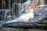 Hochzeitsfotografie_Wedding_Marcus_Braun-0017