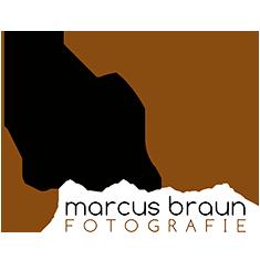 Marcus Braun | - Hochzeitsfotograf aus Süddeutschland mit Leib und Seele