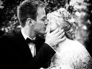 (C)mb-fotografie.de_wedding_portrait-IMG_1298-bearb