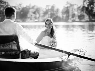 (C)mb-fotografie.de_wedding_portrait-IMG_2183-bearb