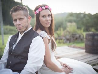 (C)mb-fotografie.de_wedding_portrait-IMG_8132