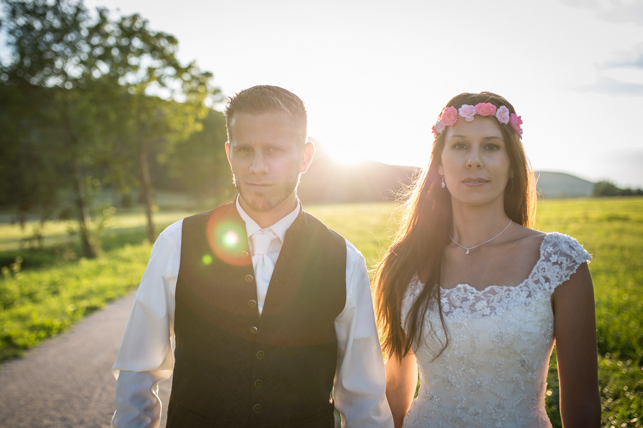 Cmb fotografie.de wedding portrait IMG 8257 - Hochzeitsfotografie