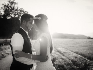 (C)mb-fotografie.de_wedding_portrait-IMG_8304-bearb