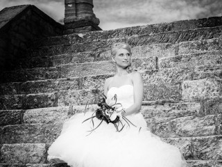 (C)mb-fotografie.de_wedding_portrait-IMG_8765-bearb