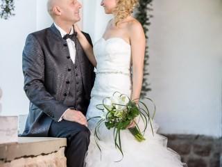 (C)mb-fotografie.de_wedding_portrait-IMG_8886