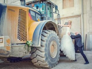 (C)mb-fotografie.de_wedding_portrait-IMG_9003-bearb