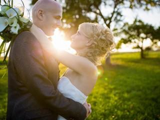 (C)mb-fotografie.de_wedding_portrait-IMG_9213