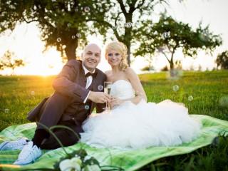 (C)mb-fotografie.de_wedding_portrait-IMG_9423