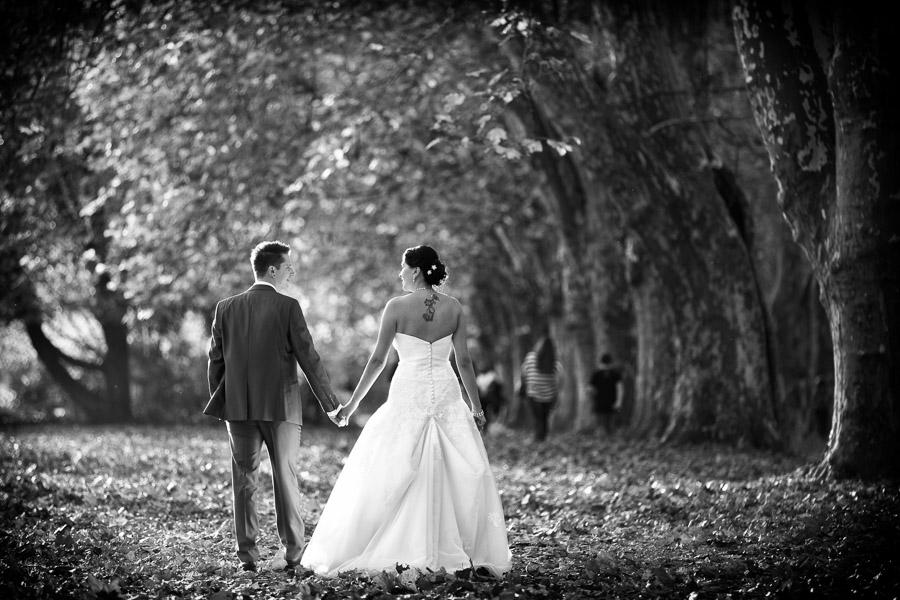Marcus Braun Hochzeitsfotograf wedding IMG 0013 - Das hätten wir nicht erwartet!