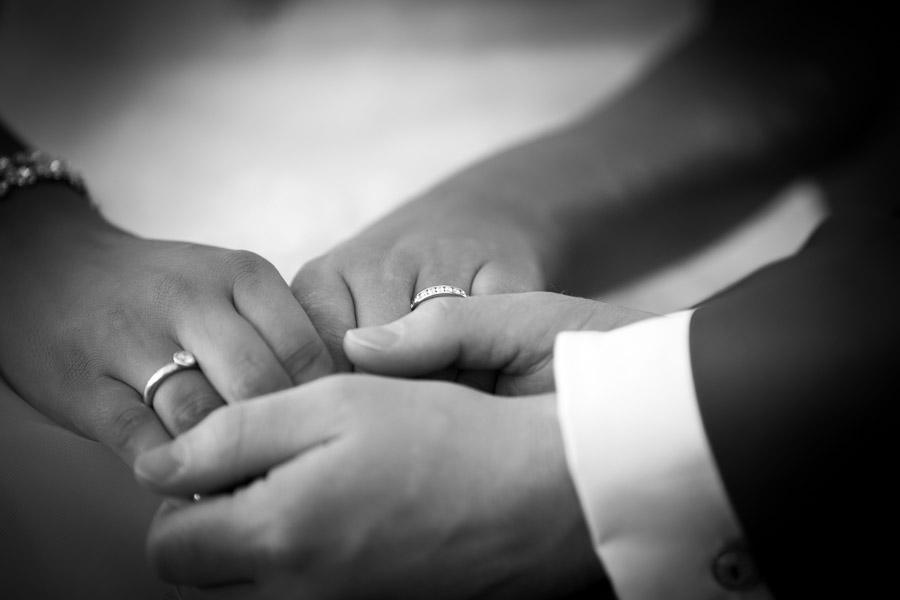 Marcus Braun Hochzeitsfotograf wedding IMG 0115 - Das hätten wir nicht erwartet!