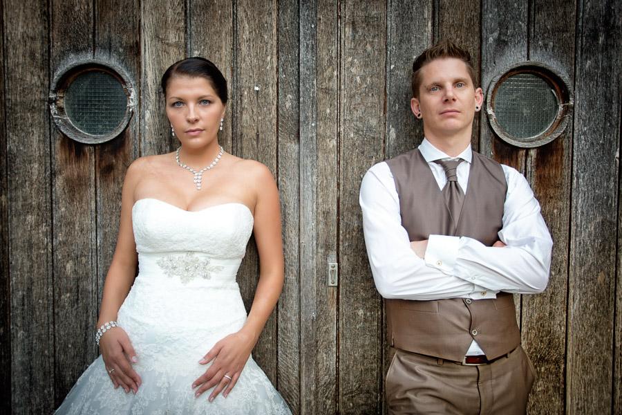Marcus Braun Hochzeitsfotograf wedding IMG 0252 - Das hätten wir nicht erwartet!