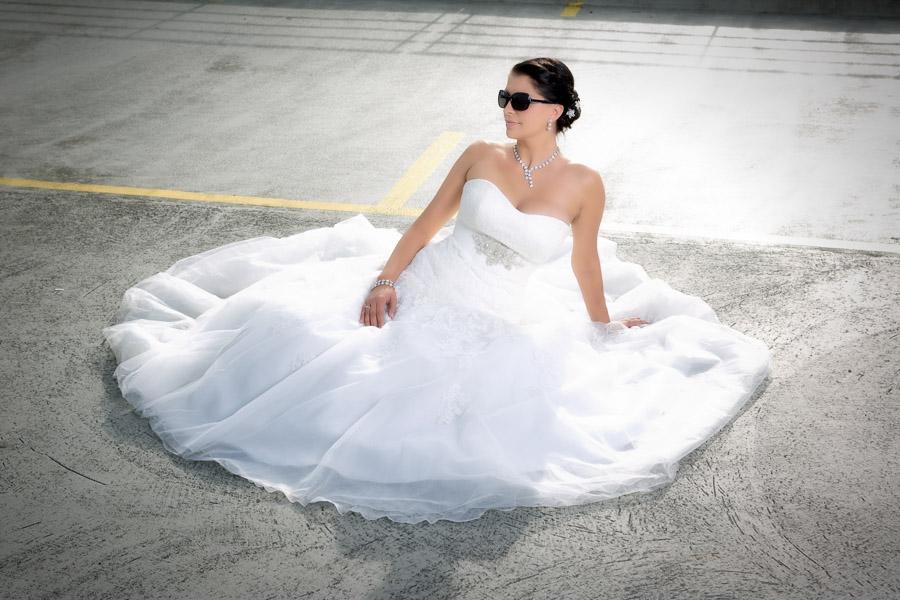 Marcus Braun Hochzeitsfotograf wedding IMG 9207 - Das hätten wir nicht erwartet!
