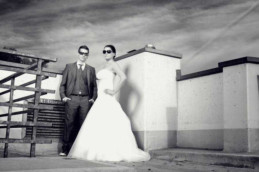 Marcus Braun Hochzeitsfotograf wedding IMG 9256 - Das hätten wir nicht erwartet!