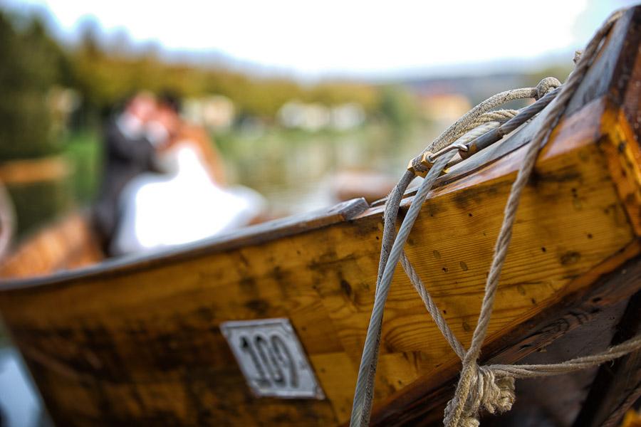 Marcus Braun Hochzeitsfotograf wedding IMG 9418 - Das hätten wir nicht erwartet!