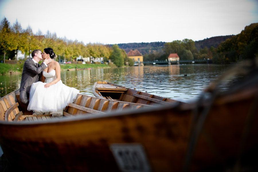 Marcus Braun Hochzeitsfotograf wedding IMG 9424 - Das hätten wir nicht erwartet!