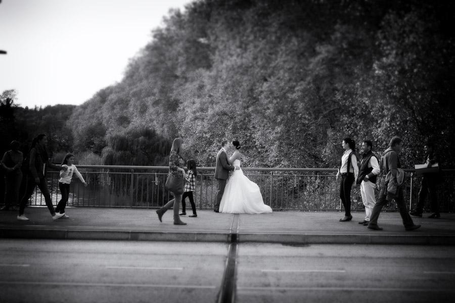 Marcus Braun Hochzeitsfotograf wedding IMG 9659 - Das hätten wir nicht erwartet!
