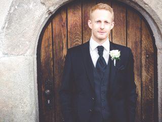 Marcus_Braun_Hochzeitsfotograf-IMG_9361